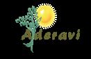 ADERAVI